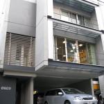 Office Japan