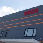osco-building